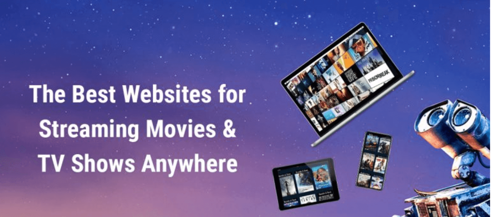 FREE streaming sites for movies (1)