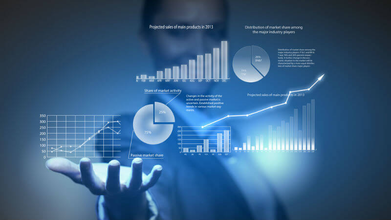 How Should Businesses look at Data Analytics in 2020