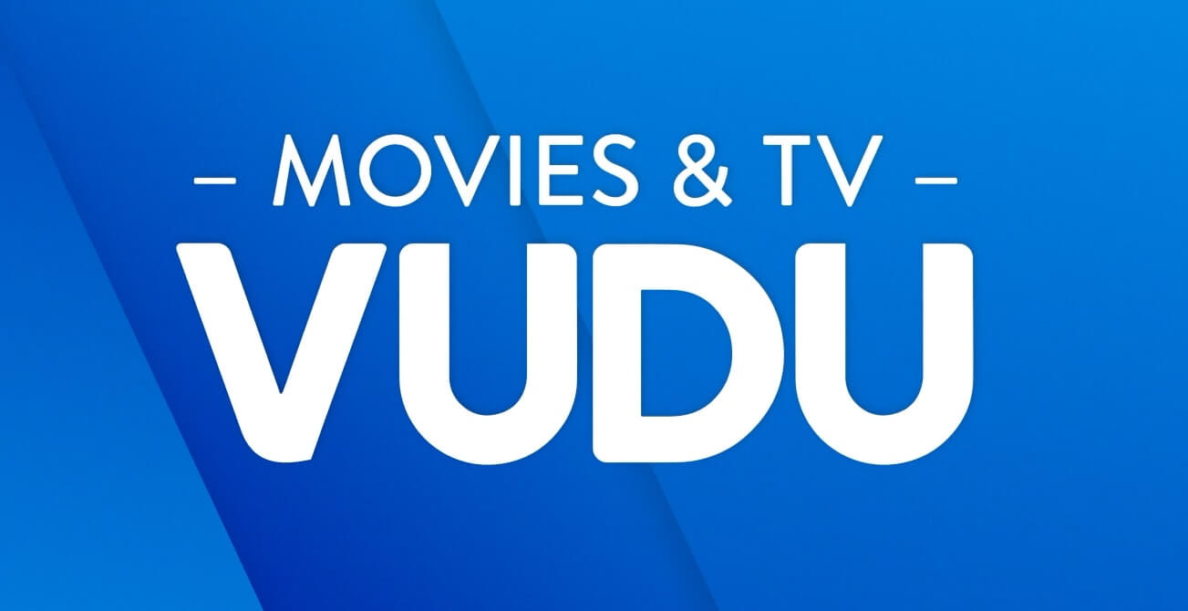 Vudu Movies on Us