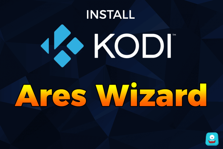 how-to-install-kodi-on-Ares-Wizard