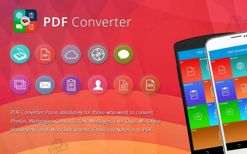 pdf-converter-android