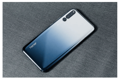 honor mobile
