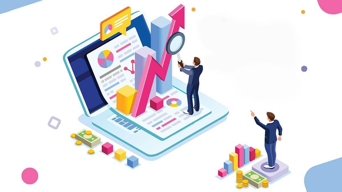 Financial Mobile App Development Strategy