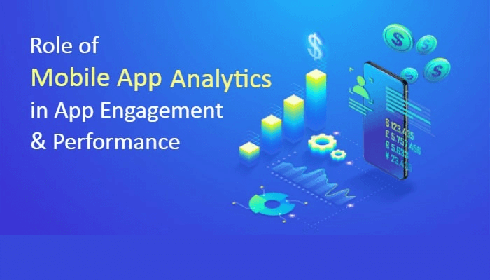 Mobile App Analytics Strategy
