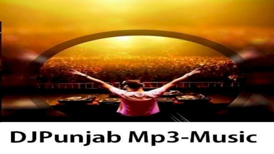 DJPunjab - Best alternatives to DJPunjab to Download Latest MP3 Songs