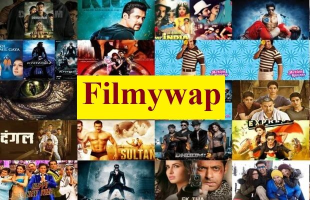 Filmywap 2021 - Download & Watch HD Movies Online for free