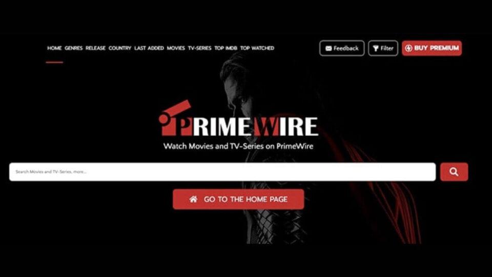 PrimeWire 2021