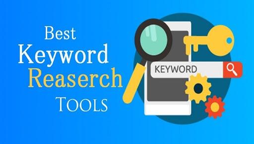 Best Keyword Planner Tools