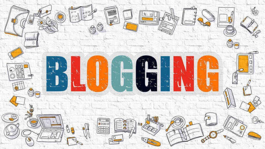BloggingBlogging (1) (2) (1) (1) (1) (1)
