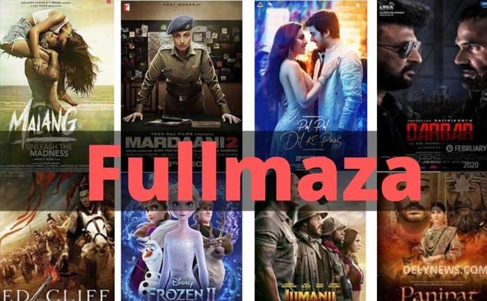 Fullmaza-features