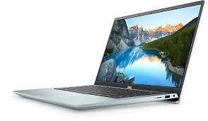 laptop (1)