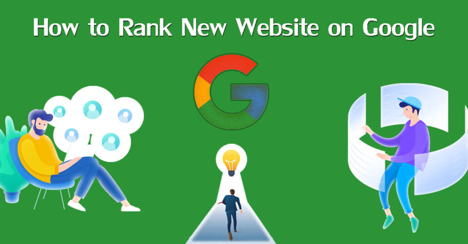 How Google May Update The Rankings Of Your Site