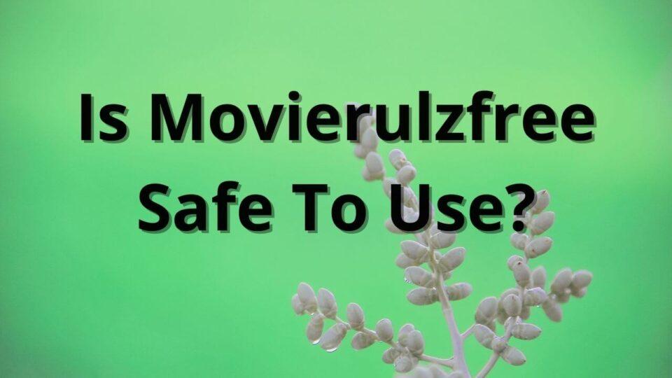 Movierulzfree legal