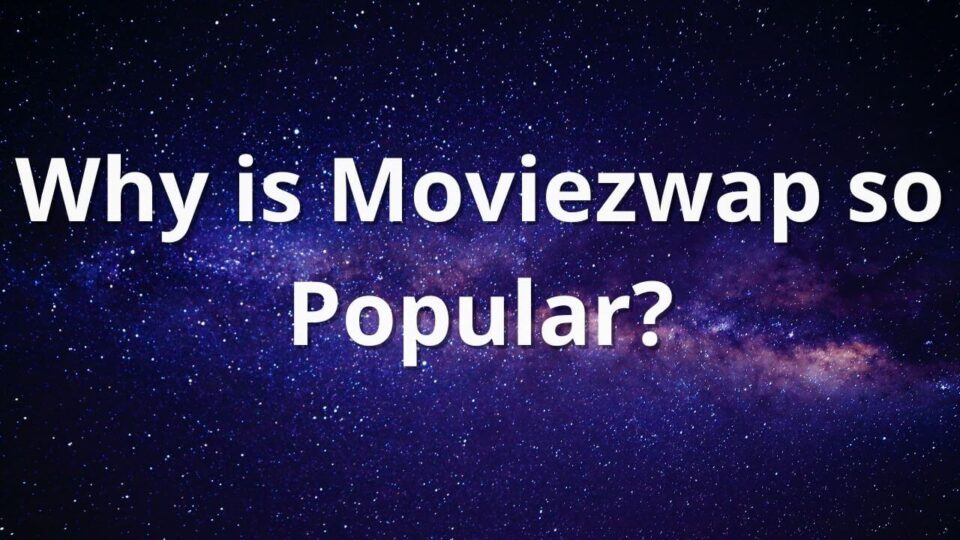 Moviezwap popular