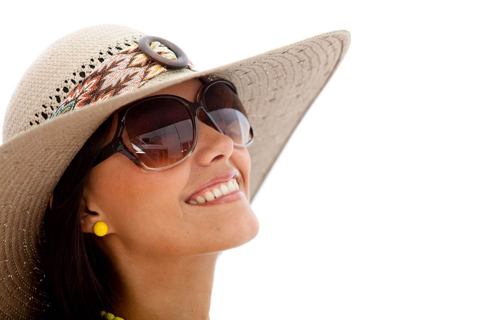 Tips About What To Look For When Buying A Sunglass