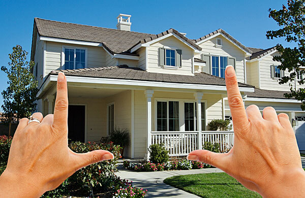 How to Choose the Right House to Buy
