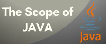 What is the Future Scope of Java Programmers