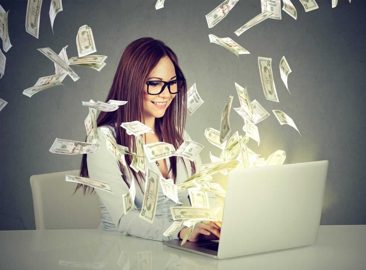 3 Top Tips That Will Make You Earn More Money Online
